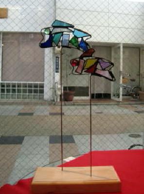 IMG_0001_1.2011.03.22.jpg